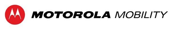 摩托罗拉在 IBC 2012 推出 10 款全新机顶盒产品