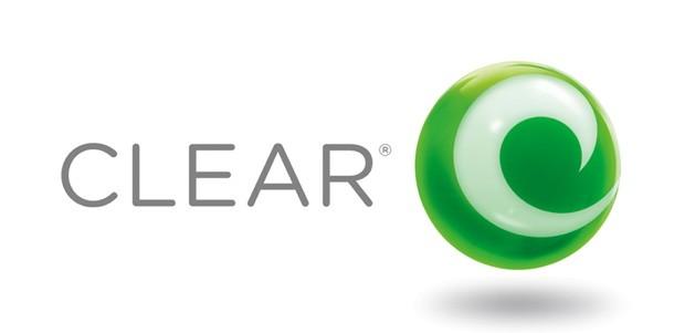 Clearwire 将采用华为装置升级网络