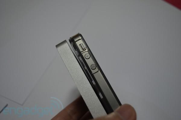 Valen 移动电源动手玩,将在国内上市并配备新的 Lightning 端口模块
