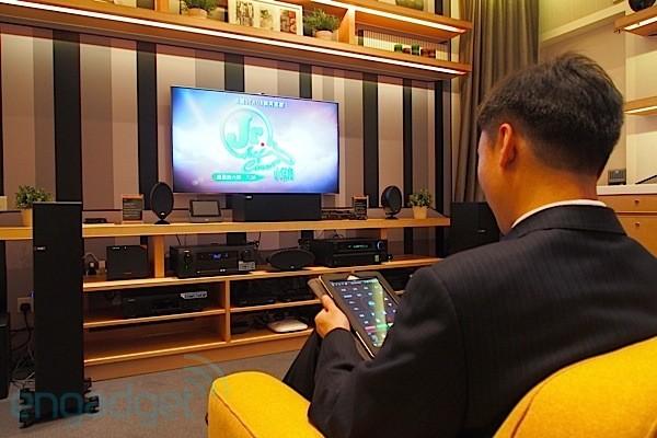香港 PCCW 推出 Smart Living 组合,智能型家居普及化时代来临?