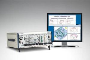 为何RF测试系统需要FPGA?
