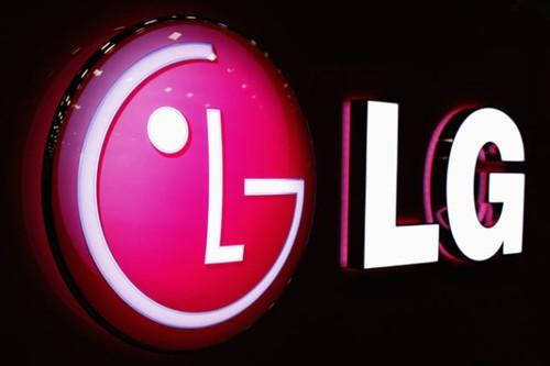 LG正研发自家ARM芯片(图片来自BGR)