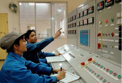 """制造工厂如何应对""""刘易斯拐点"""" 采购自动化设备成为大势所趋"""