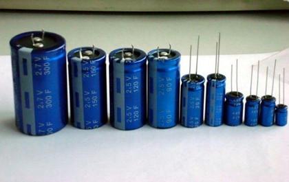 超級電鋰容電池 西安到呼和浩特托運一輛轎車多少費用公司歡迎您