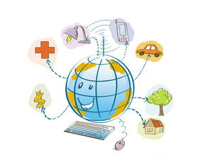 物联网时代如何做嵌入式