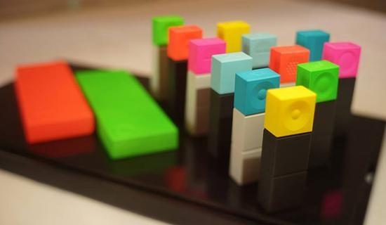 搭出你想要的智能家居 索尼推出百搭智能模块