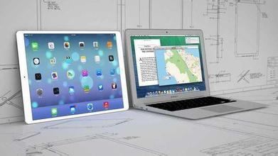 大尺寸iPad:苹果历史上的败笔之作