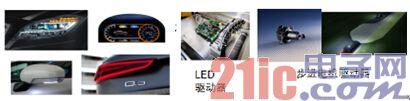 安森美半导体着力汽车重点应用领域 持续开拓中国市场
