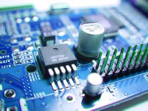 芯片制造业集中度提升 集成电路设计迎新契机