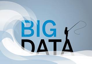 云医疗时代提速 大数据深度整合