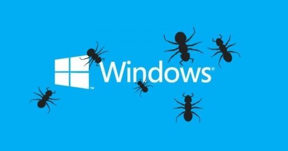 自动更新加检测盗版程序?微软辟谣