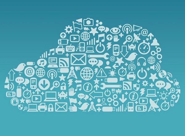 云计算首个行业安全标准: 数据归客户所有