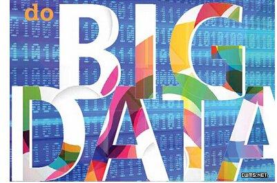 大数据征信的黑白两面:社交数据能否做依据