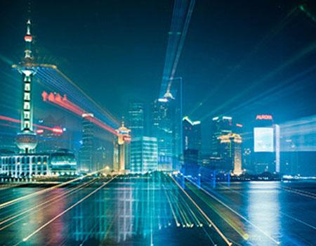 藤泽生态城:日本的智能城市什么样?