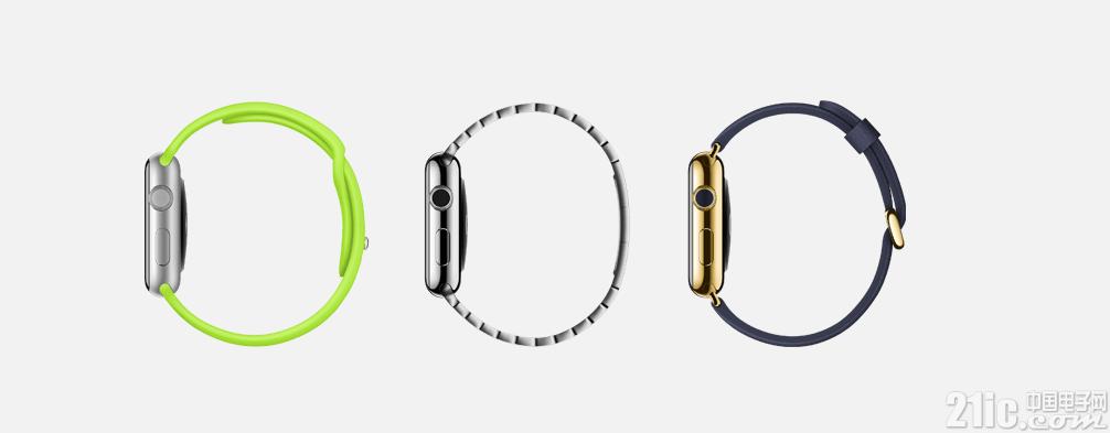 华尔街都在猜:苹果到底卖了多少块表?
