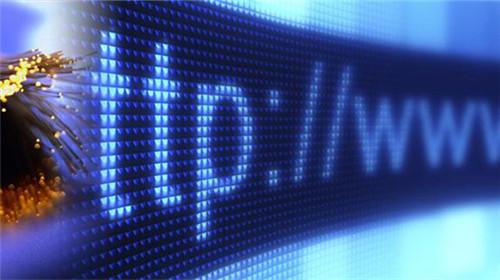 宽带费10月底前下调  20M平均降幅超过20%