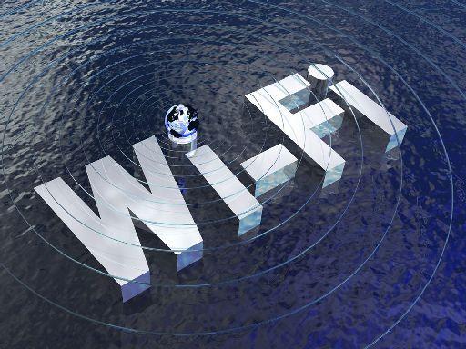 运营商为何对WiFi态度180度大转弯?
