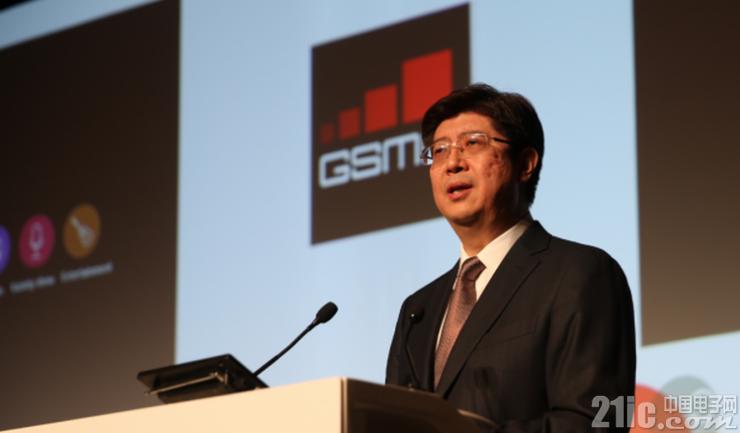 联通要哭了!中国移动4G用户1.9亿