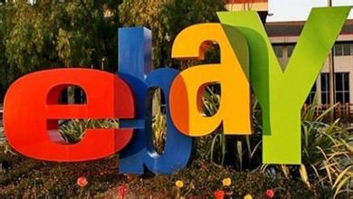 分拆PayPal让eBay的未来蒙上阴影