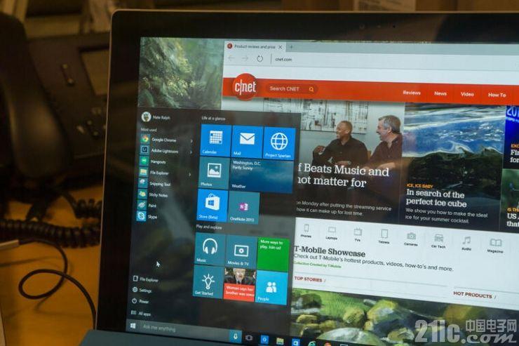 想第一时间更新Windows 10?这9点你必须要清楚!