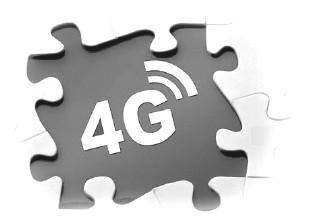 工信部:4G用户达2.25亿 移动宽带用户占52%