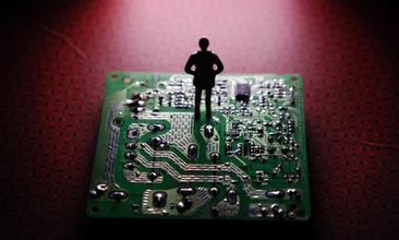 Gartner宣布下调2015年全球芯片设备销售增长预期