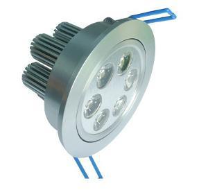 LED疯狂史&发展史