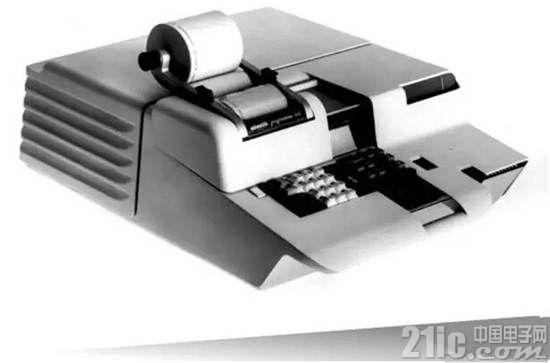 8款史上最昂贵计算机盘点――致曾经的经典