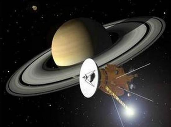行星际激光通讯――迄今最快达622M/s!