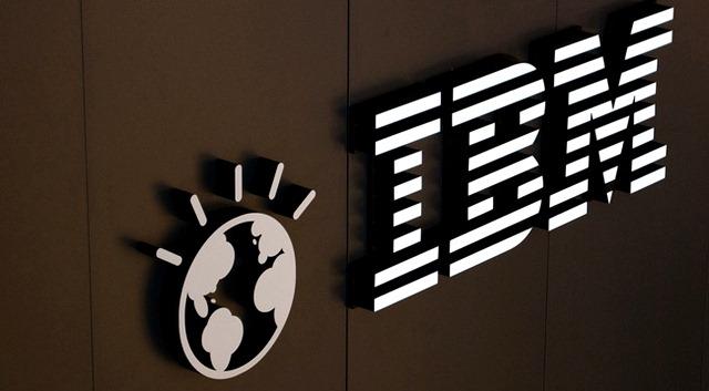 IBM对华开放源代码:提升国家信息安全