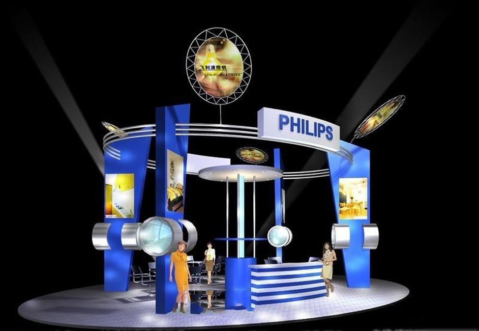 中资收购飞利浦部分照明业务遭美国当局反对