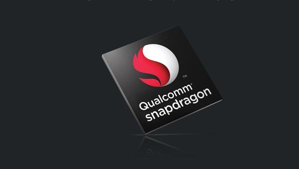 逆袭啦!CPU性能:高通骁龙820秒杀苹果A9