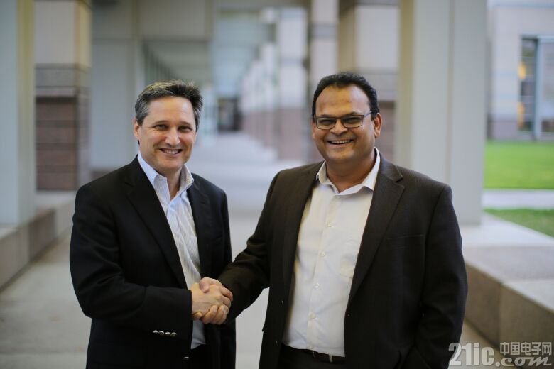 没那么轻易放手:IBM与XILINX联手抢夺数据中心市场