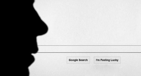 谷歌决定美国大选 搜索引擎还有什么干不了!