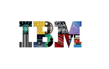 上市100年后 IBM股价累积涨了3.4万倍