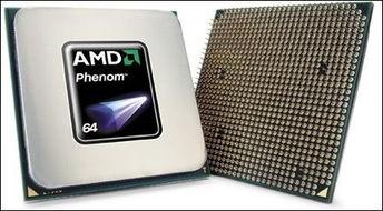 AMD停止支持部分型号显卡,你的中枪没?