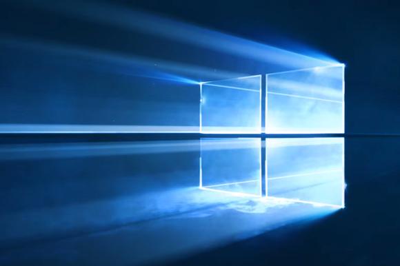 微软年度事记大盘点:功大于过