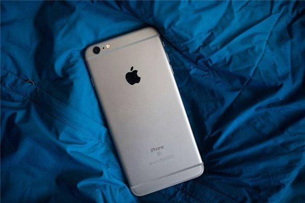 """谁曾想""""查找我的iPhone"""" 竟会惹来杀身之祸"""