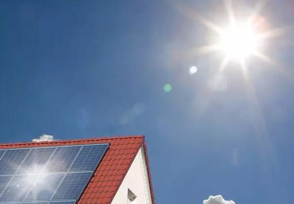 一定要知道的,关于太阳能的5大谣言!