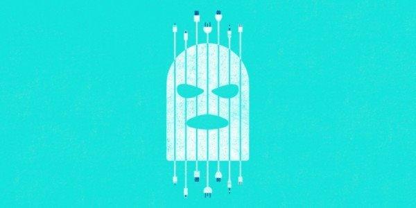 细思恐极:当黑客遇上物联网设备……