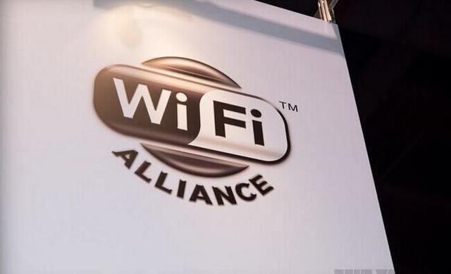 新WiFi问世 与智能家庭和物联网更配哦!