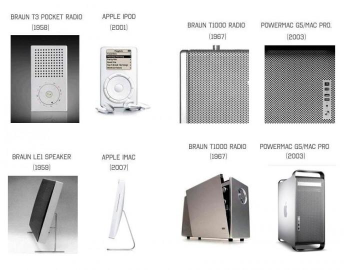 硬件设计时代的终结:软硬之争有定论了