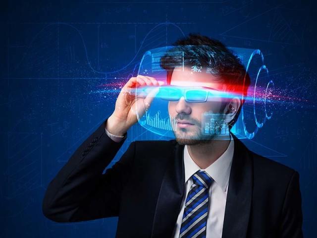 手机称霸还不够 华为进军PC/VR为哪般