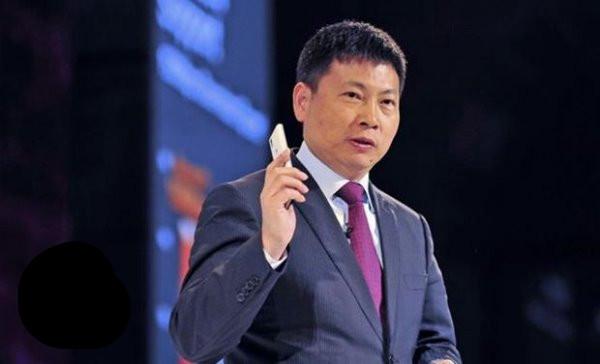 P9开路 华为放豪言:2016年手机出货量要再增30%!