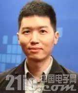 物联网大市场下中国MCU厂商正在做什么?