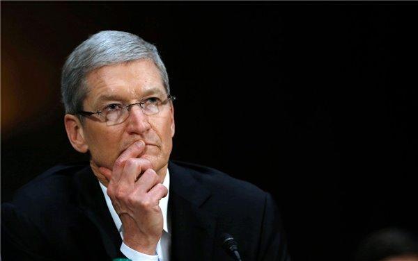 坐拥千亿家当,你猜苹果怎么花?