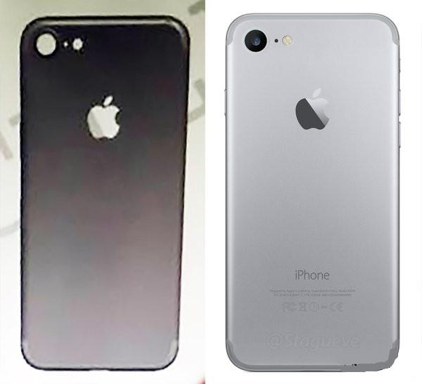 安卓还能淡定?曝iPhone7将具备无线充电功能