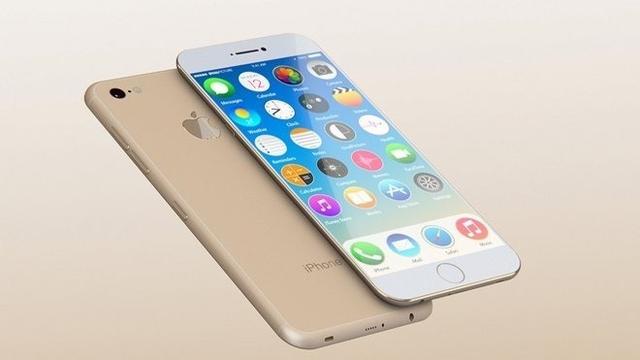 只为iPhone 7?  台积电加倍生产16nm芯片