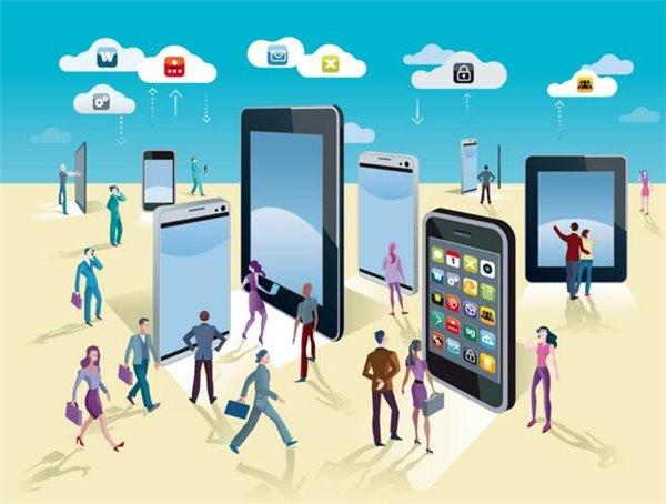 千篇一律智能手机 我们的新期待在哪儿?