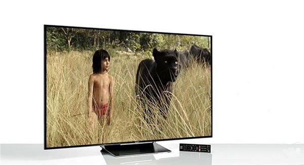 手把手教你,新买的电视得这样调